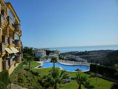 NEW PENTHOUSE, CALAHONDA, MIJAS-COSTA