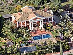 Sierra Blanca. Beautiful Property situated in one of the best areas of Marbella