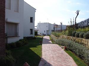 Price Reduced! New Apartments on golf course with sea and golf views