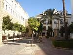 MARBELLA CENTRE - Walking distance to all the services! Apartment situates on the 5th floor