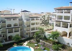 New apartments situated in walking distance to beach, marina and all kind of amenities. ! 80 % Mortgage